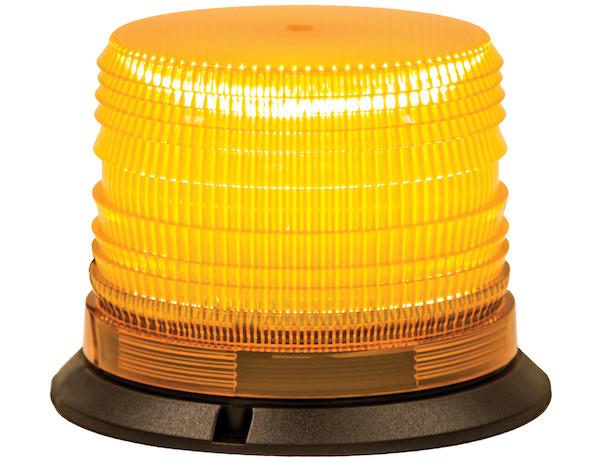 Amber 6 Led Beacon Light